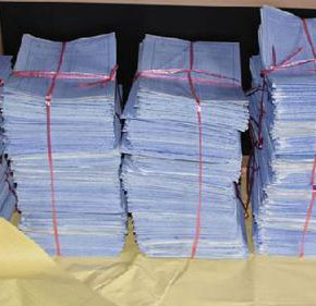 贵州通用高清蓝图打印服务至上,高清蓝图打印