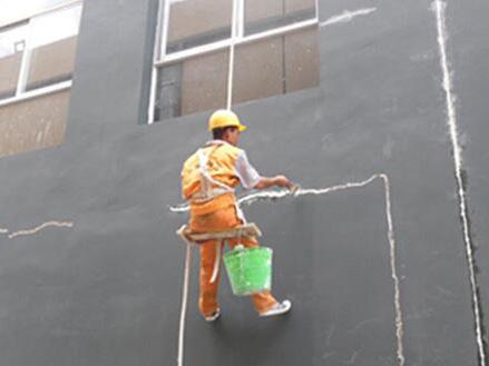 泰安切割哪家强「南京成巨建设工程供应」