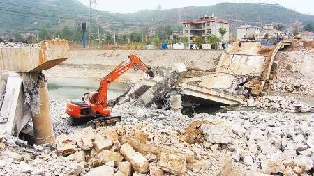 蕪湖橋梁拆除「南京成巨建設工程供應」