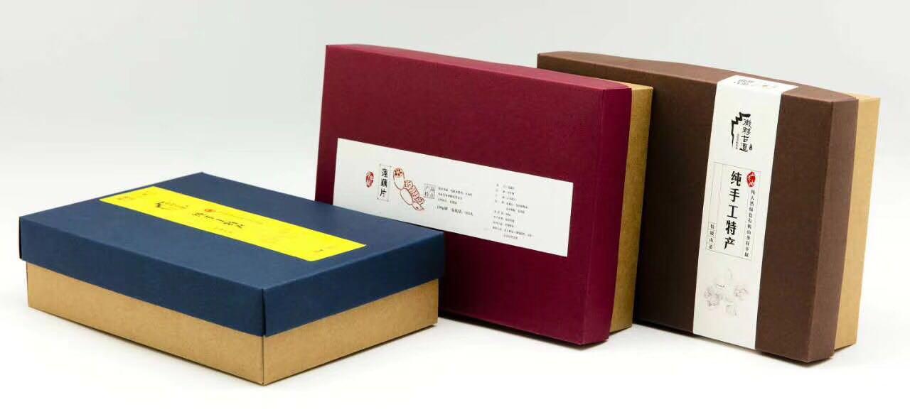 北京销售数码印刷货真价实,数码印刷