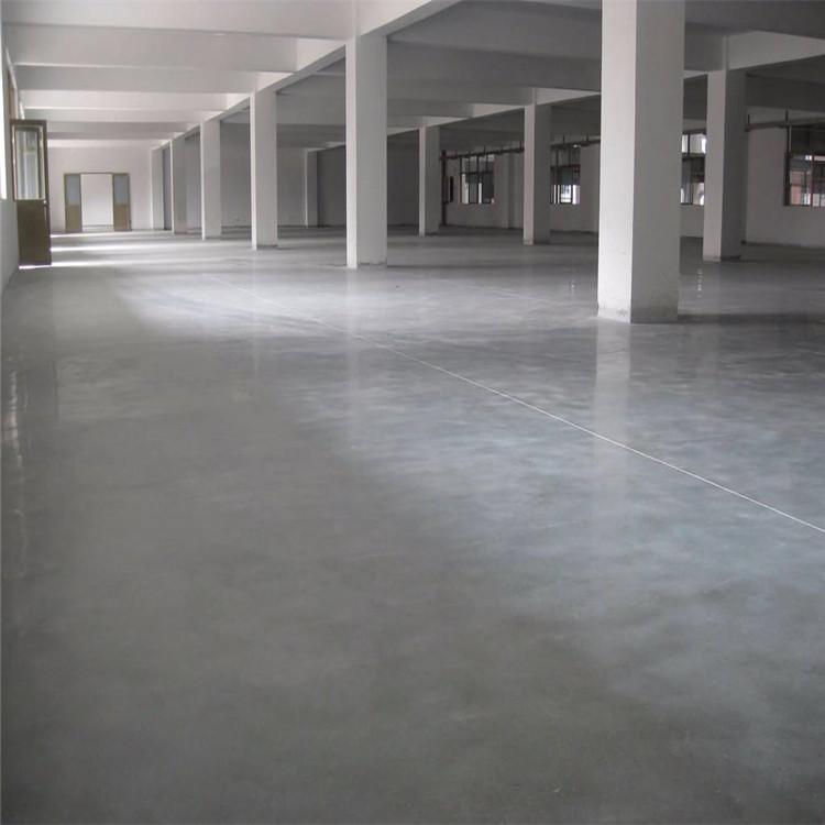 无锡直销耐磨固化地坪,耐磨固化地坪