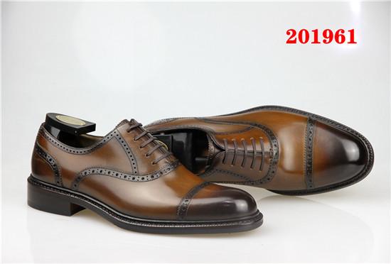 柏高米蘭皮鞋 欢迎来电「柏高米蘭供」