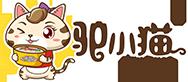 黑龙江绣河餐饮管理有限公司