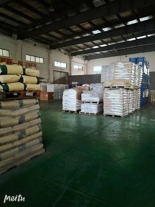 上海仓储上海仓储服务要多少钱 客户至上 上海胜冠物流供应