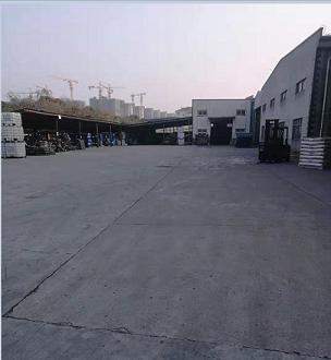 上海仓储上海仓储服务服务放心可靠 诚信为本 上海胜冠物流供应