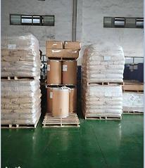 上海仓储上海仓储服务专业团队在线服务 诚信为本 上海胜冠物流供应