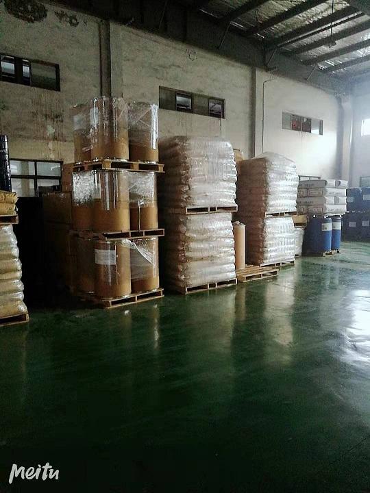 上海仓储服务报价 推荐咨询 上海胜冠物流供应