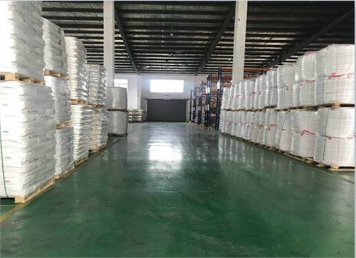 上海仓储服务省钱 服务为先 上海胜冠物流供应
