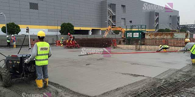北京原装小型激光整平机厂家供应 来电咨询 上海朔马珞机械设备供应
