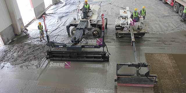安徽原装大型激光整平机值得信赖 有口皆碑 上海朔马珞机械设备供应