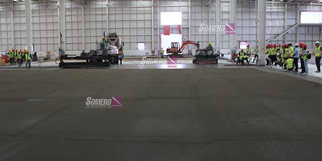 黑龙江原装大型激光整平机哪家好 欢迎咨询 上海朔马珞机械设备供应