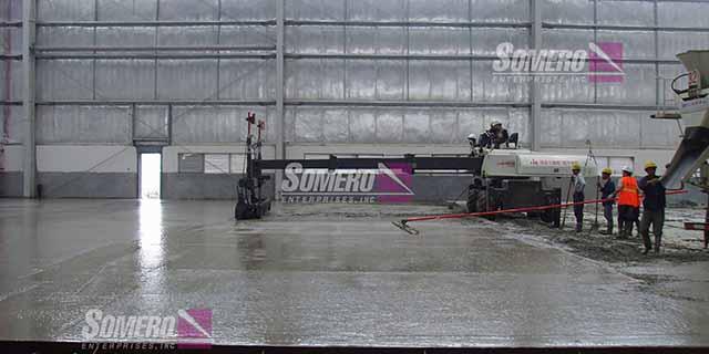 天津自动大型激光整平机货真价实 服务为先 上海朔马珞机械设备供应