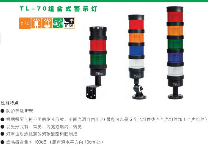 上海苏州西门子警示灯批量定制 欢迎咨询 上海喆和机电科技供应