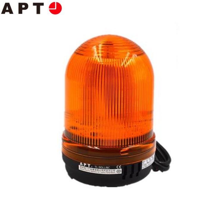 江西西门子APT警示灯TL-90LL销售 上海喆和机电科技供应