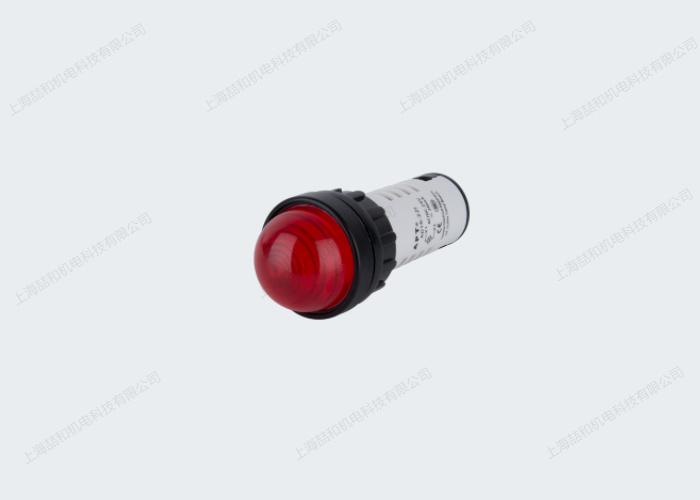 江西信号指示灯厂家现货 上海喆和机电科技供应