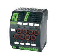 河北咨询MURR穆尔柜内电子元器件 有口皆碑「上海宏弗新电气供应」