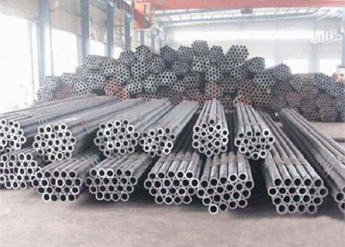 福建无缝精密钢管推荐,精密钢管