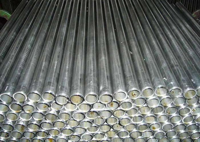 十堰无缝精密钢管供应,精密钢管