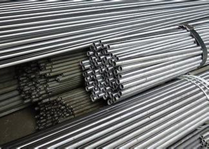 湖南无缝精密钢管批量供应,精密钢管