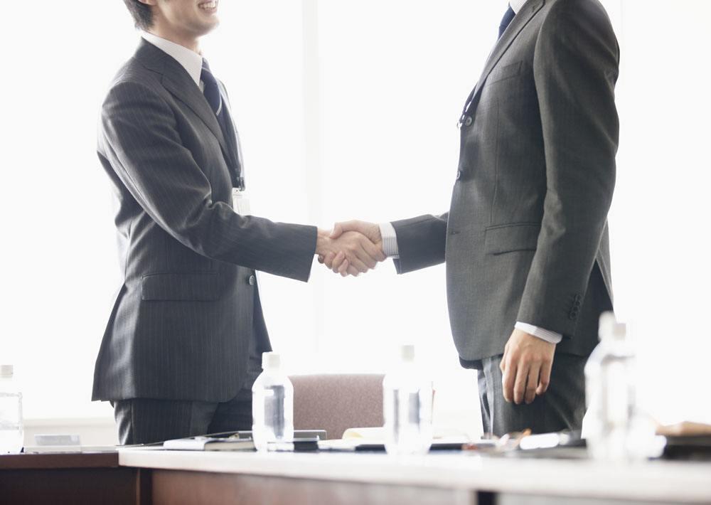 一般商标注册公司会计,商标注册