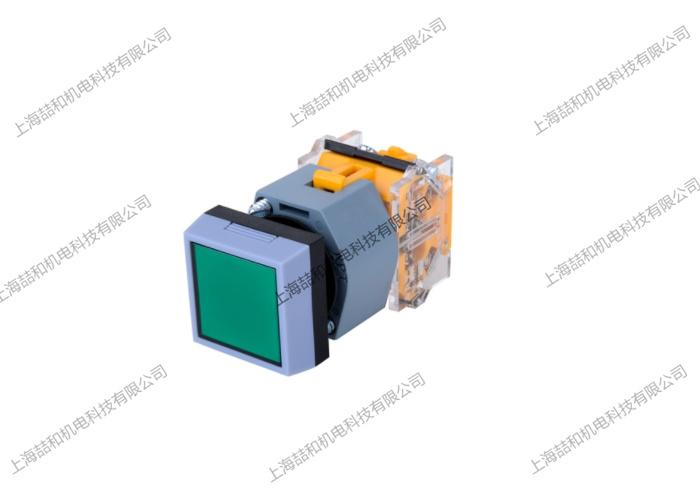 湖北蘇州西門子按鈕開關歡迎來電 上海喆和機電科技供應