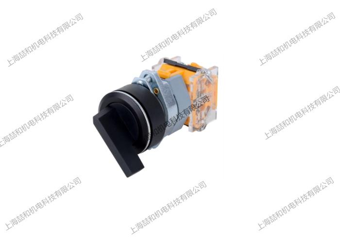 上海APT按鈕開關歡迎來電 歡迎來電 上海喆和機電科技供應