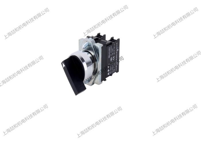 上海优惠特卖按钮开关LA39-A系列 欢迎来电 上海喆和机电科技供应