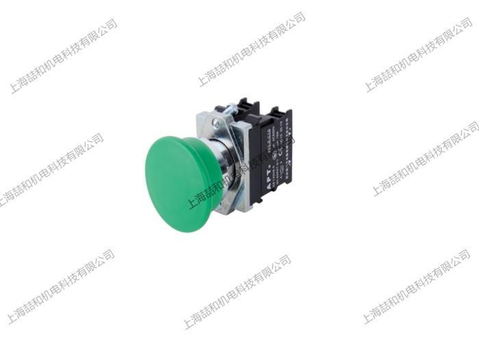 陕西实力特卖按钮开关价格优惠 欢迎咨询「上海喆和机电科技供应」
