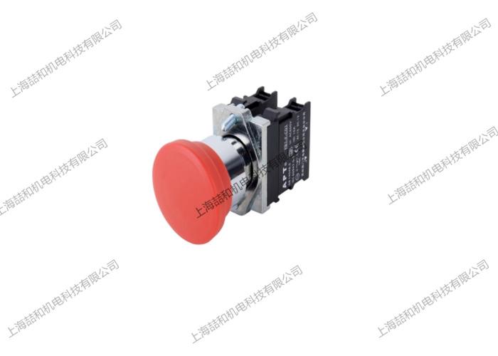 江苏苏州西门子按钮开关PB1S系列 上海喆和机电科技供应