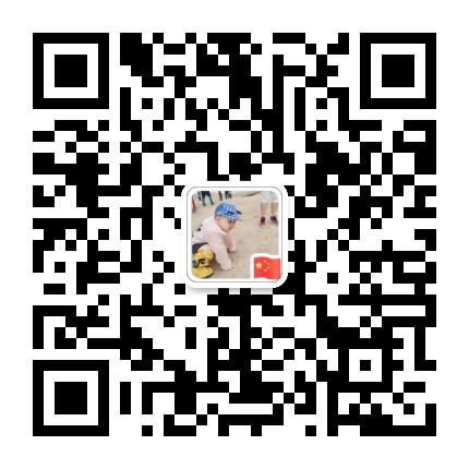 甘肃兴晨希商务信息咨询有限公司