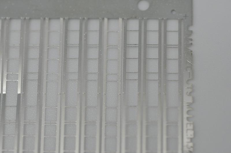 吉林LED掩膜板优质商家 苏州创阔金属制品供应