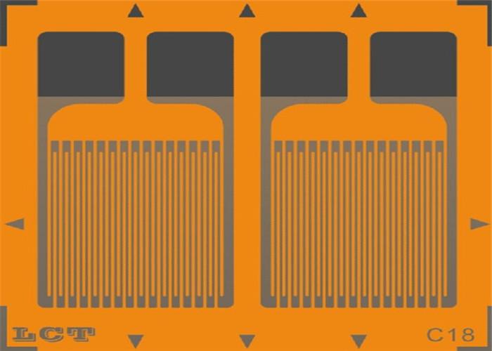 上海304不锈钢调节垫片微孔加工厂家供应 苏州创阔金属制品供应