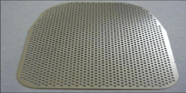 宁夏钼片掩膜板全国发货「苏州创阔金属制品供应」