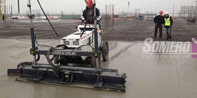 深圳市再制造工业地坪整平机哪家好,工业地坪整平机