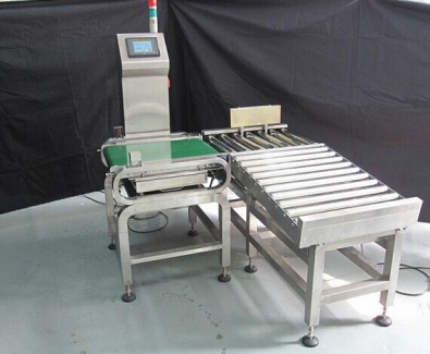 江蘇檢重滾軸秤歡迎致電咨詢 歡迎來電 蘇州梅賽奧電子科技供應
