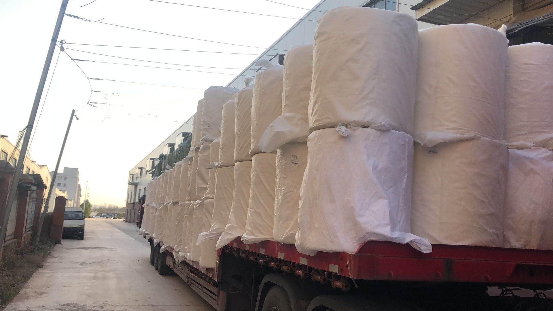 泰州特大货车物流货运代理,物流