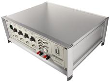 福建高精度紧固件超声波轴力测试仪排名靠前 欢迎来电  上海泛华紧固系统供应