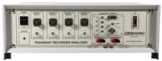 湖南环保紧固件超声波轴力测试仪规格型号 值得信赖  上海泛华紧固系统供应