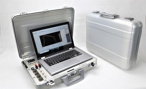 浙江直销紧固件超声波轴力测试仪性价比高 值得信赖  上海泛华紧固系统供应