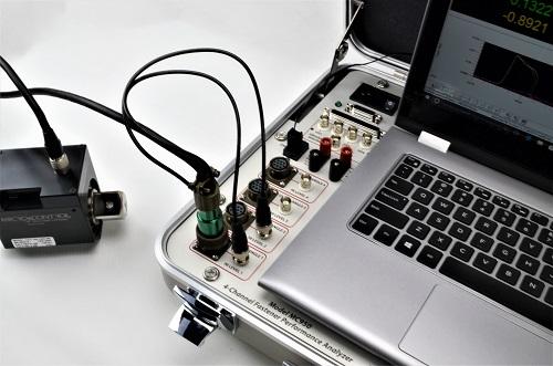 浙江环保紧固件超声波轴力测试仪联系方式 欢迎来电  上海泛华紧固系统供应