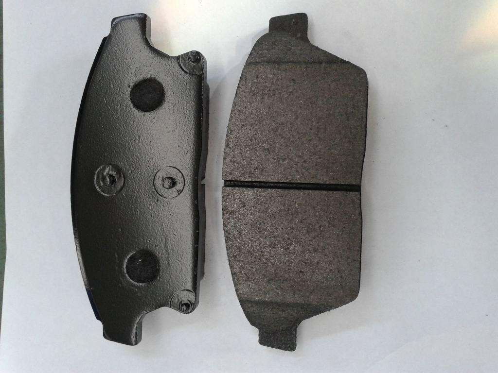 莱山区原装陶瓷刹车片质量材质上乘 服务为先「恒宇供」