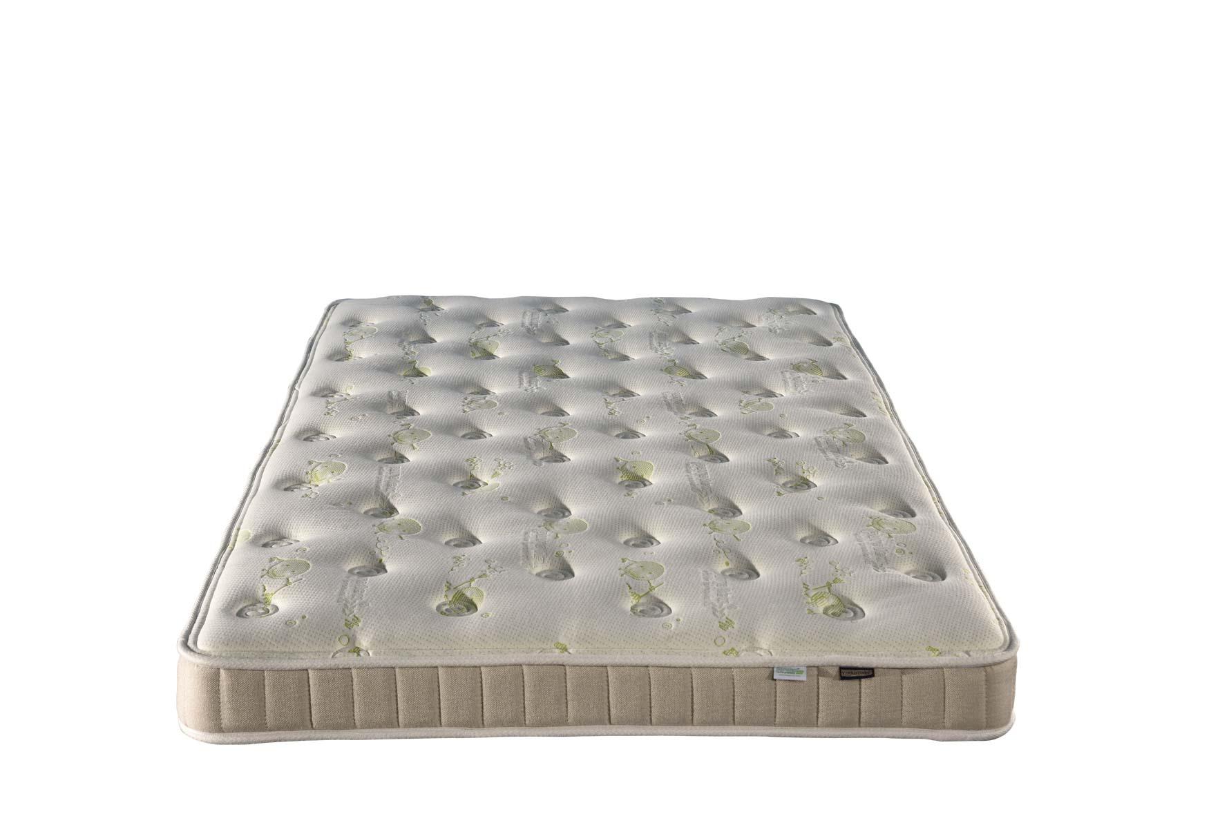 吉林品牌弹簧床垫高性价比