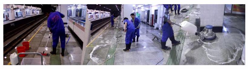 天津地下人行道地面防滑液 服務為先 上海安眾達地面防滑工程技術供應