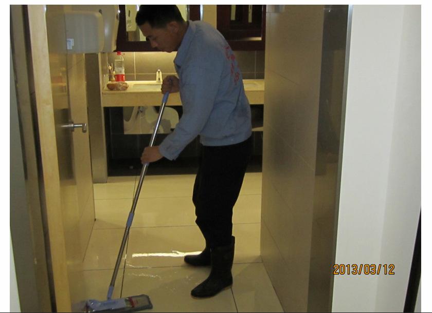 广西医院地面地面防滑液多少钱 客户至上 上海安众达地面防滑工程技术供应