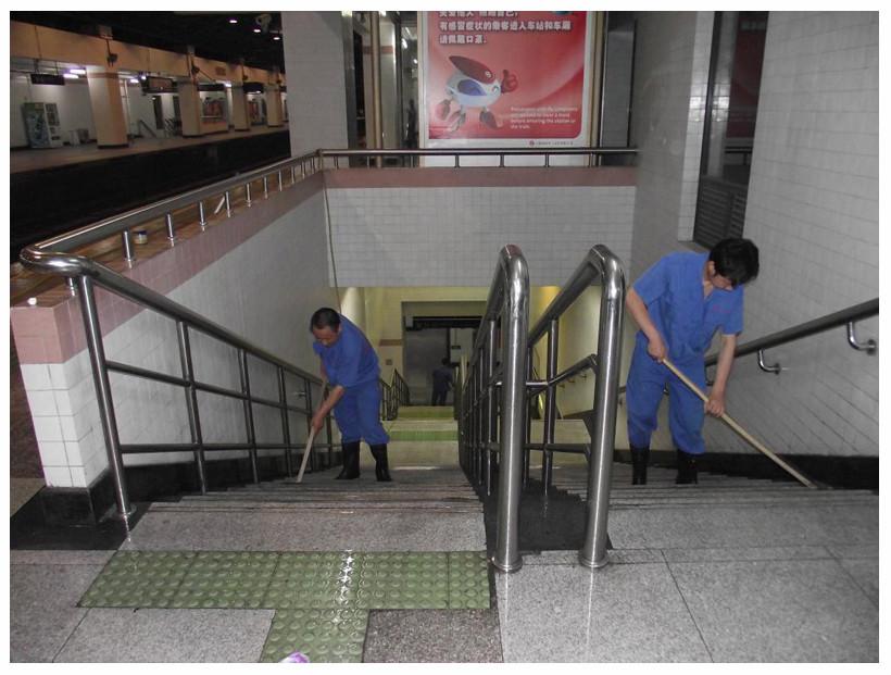 江西医院地面地面防滑液 诚信服务 上海安众达地面防滑工程技术供应