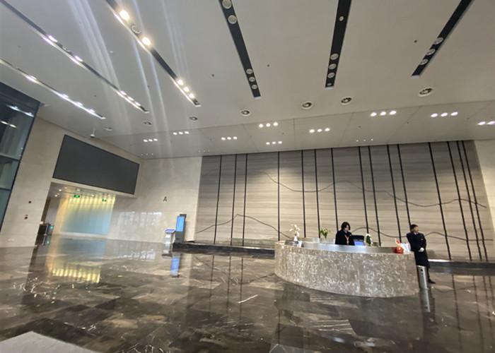 郑州机电安装 客户至上「河南华一建工供应」