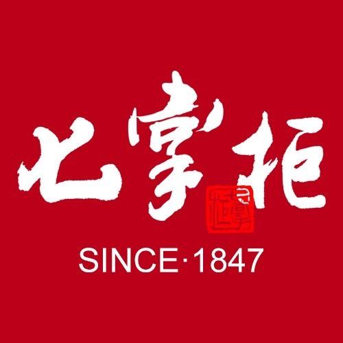 沈阳加盟火锅食材超市怎么加盟,火锅食材超市