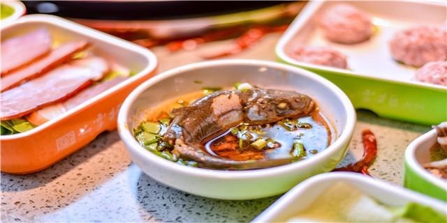 阆中加盟火锅生鲜超市实力好 诚信互利「成都香乐汇餐饮管理供应」