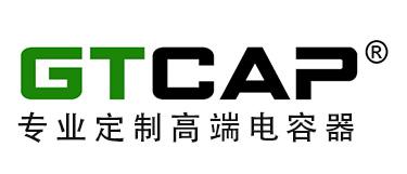 上海绿态电子科技有限公司