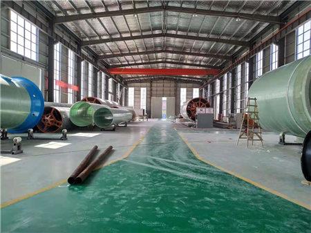 湖北优良污水提升泵站价格合理 上海虔丞环保设备供应